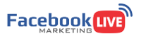 Facebook Marketing Live